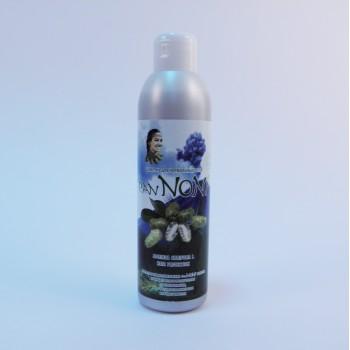 Шампунь ПанНони для нормальных волос
